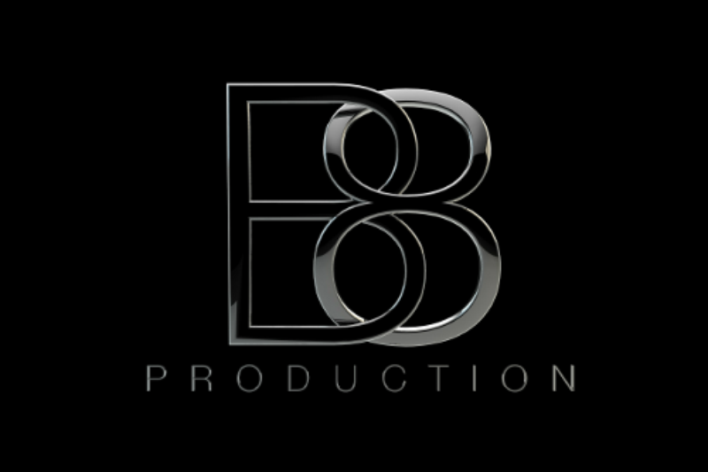 B8 production