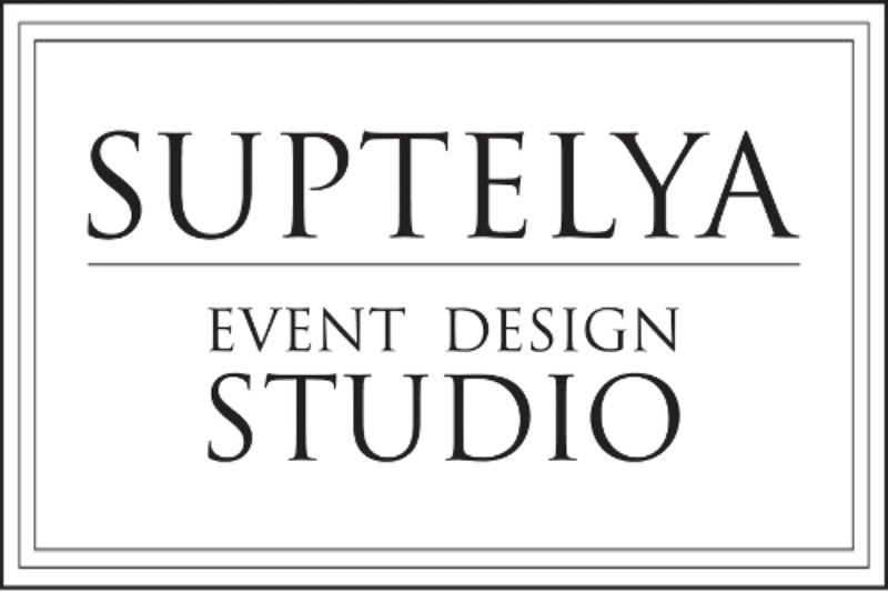 SUPTELYA STUDIO